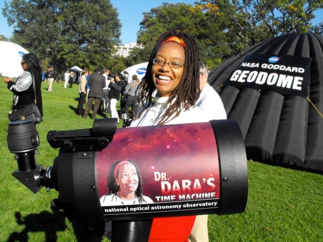 B.Dara_Norman.telescope