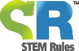 STEMRules.com™