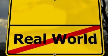 5.23.16.real world