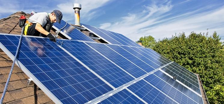 6.17.main.1.solar-panel