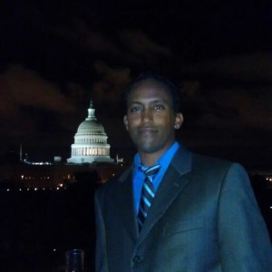 Dawit Asmellash.Commerce.16