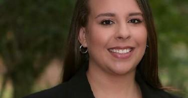 N.Melissa Beeb.Biotechnology