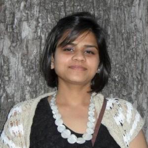 WoC.Axita Gupta.Geology