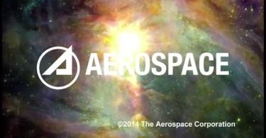 vids.Aerospace.1
