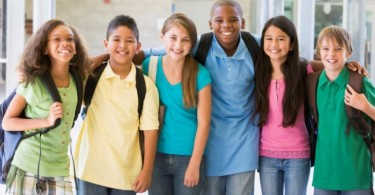 6.14.diverse kids.disproportionality