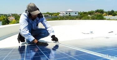 6.17.main.solar-energy-renewable-4000x3000_101048