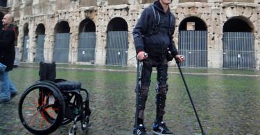 6.1suitx-exoskeleton-jt