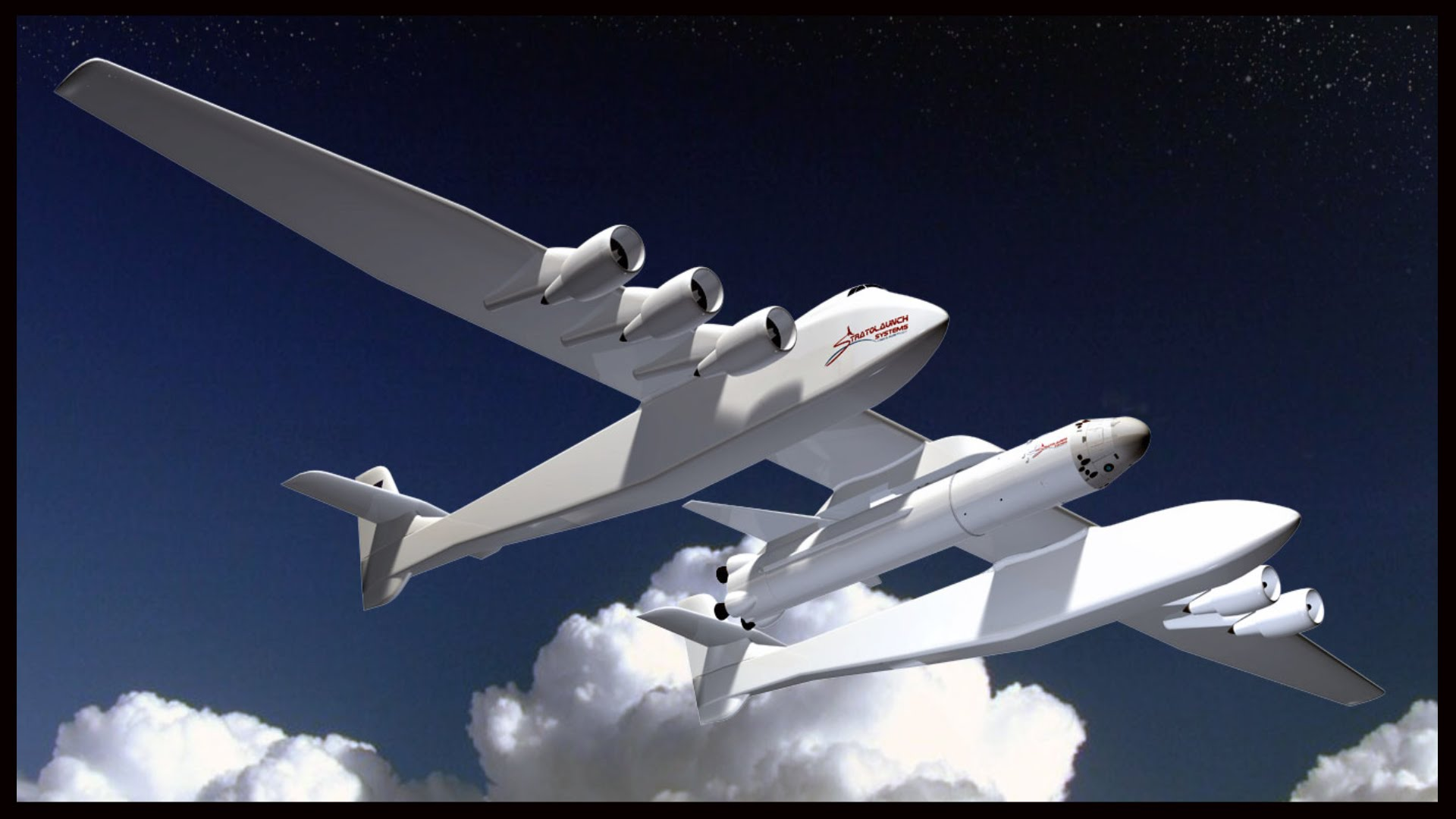 6.21.large.main.Stratolaunch