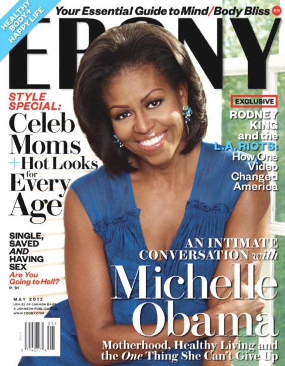 6.23.JPC.michelle-obama-ebony-magazine-may-2012