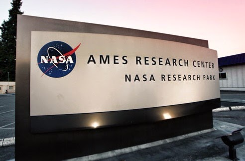 6.27.NASA-Ames-Cleantech-Institute-490px