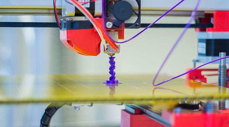 6.28.Felix_3D_Printer_-_Printing_Head