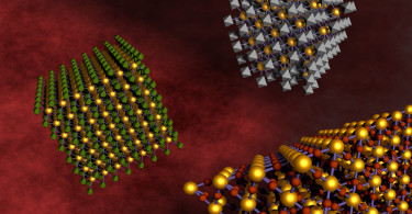 6.8.new.nanoparticle-arrays-hr