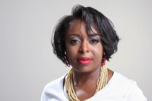 B.Code.Kimberly Bryant Founder Blackgirlscode