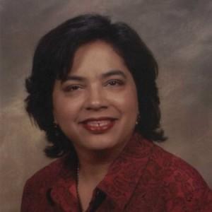 H.Gerrie Santos.NBCUniversal