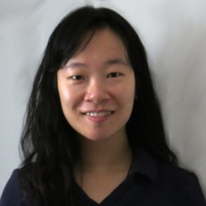 WoC.Code.Amy Mok.Hackbright