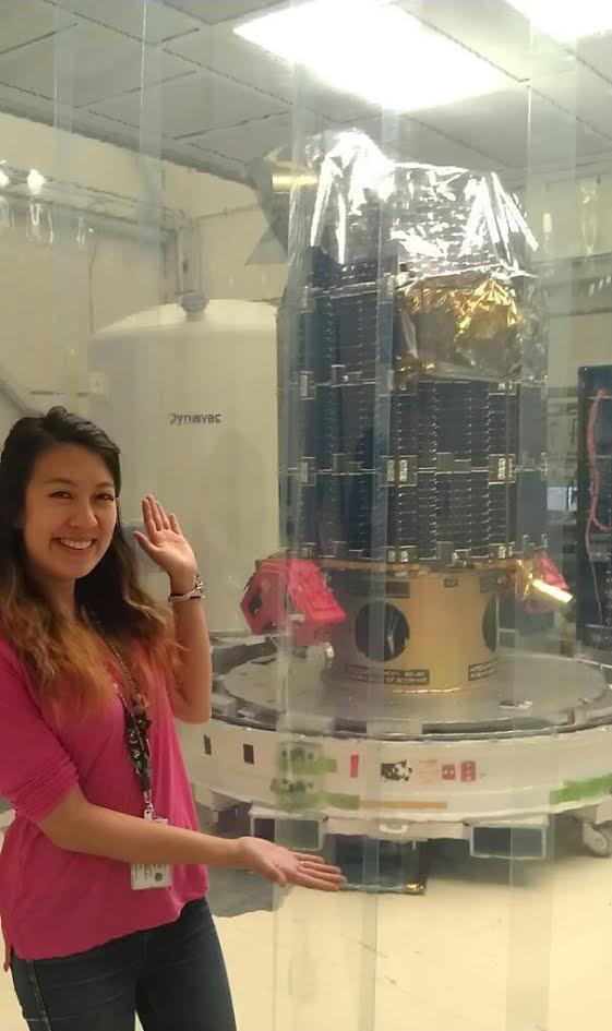 WoC.NASA Ames.Kuroda.self