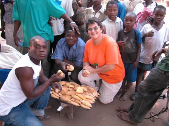 7.1.Food.JanLow-Felipe-Zano-543x407