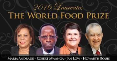 7.1.Food.Laureates