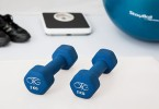 7.14.weights.tools-for-fitness-5472x3648_25416