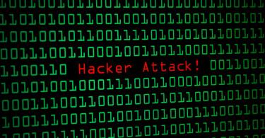 7.18.hacker.Byseyhanla