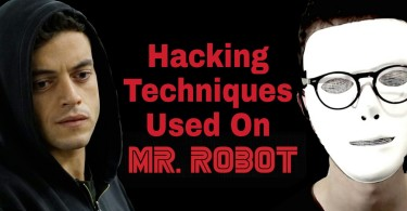 7.18.hacking.MrRobot.large