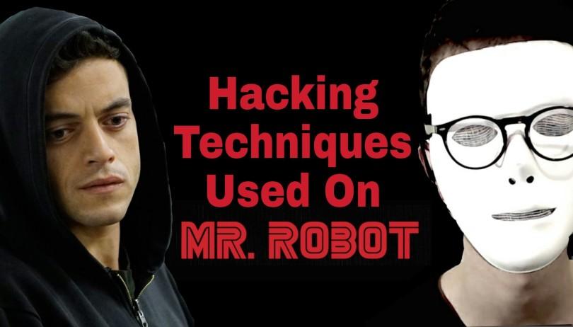 7.18.hacking.MrRobot.large