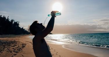 7.27.water.man