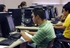 7.29.UTEP.CS.computers