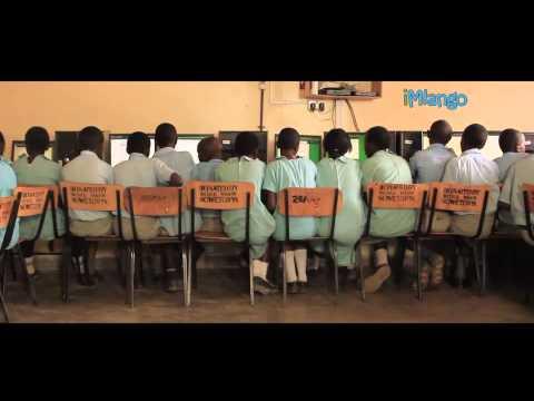 7.8.girls.Kenya.seated