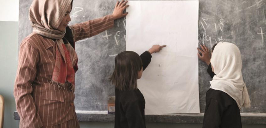 7.8.girls.blackboard