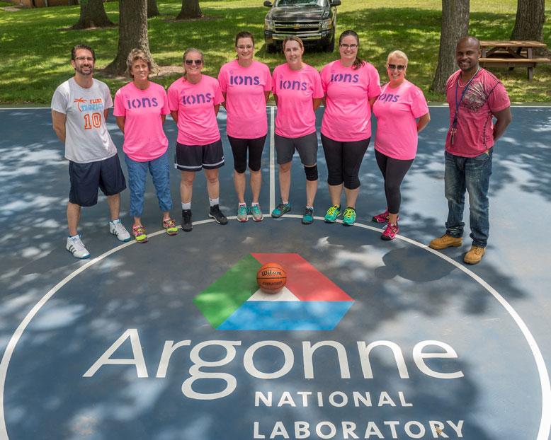 8.1.Argonne.main