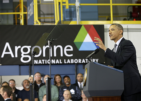 8.1.silicon.Obama-Argonne-Lab-AP