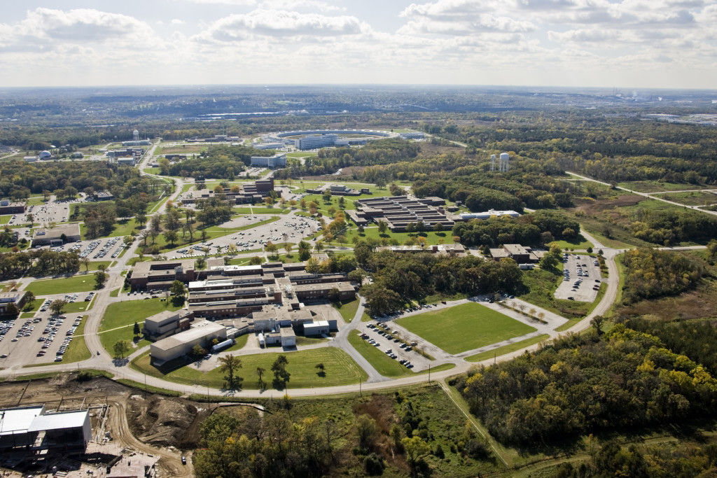 Argonne National Laboratory, Argonne, Illinois, USA