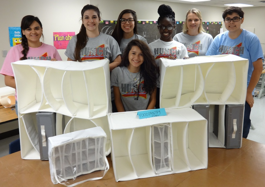 8.23.Hunch.food-pantry-system-built-by-Oak-Ridge-High-School