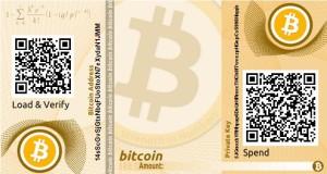 8.4.Blockchain.Bitcoin_paper_wallet