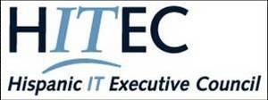 8.5.HITEC_Logo
