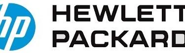 9.15.Hewlett-Packard