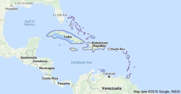 9.23.haiti.caribbean