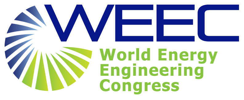 WEEC_Logo_Master_2013