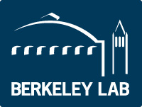 10.10.small.lawrence-berkeley-national-laboratory-logo