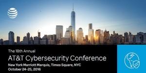 10.3.ATT-Conference-2