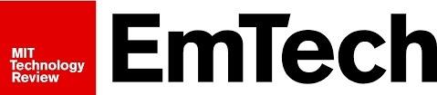 10.3.MIT.EmTech
