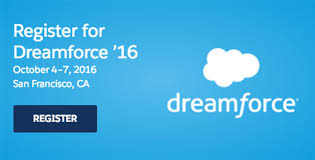 10.3.Oct.dreamforce16