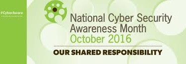 10.cybersecmonth