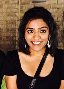 11.2.face.SrutiBhagavatula