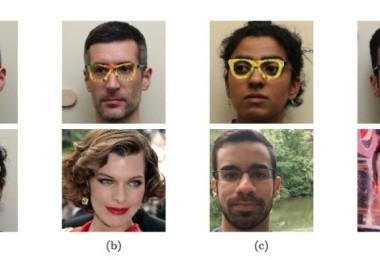 11.2.face.people