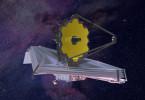 11.29.Webb.NorthropGrumman.NASA
