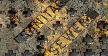 11.3.sewage.sanitary