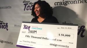 12.9.WWT.2016.SIRUM-Grand-Prize-Winner