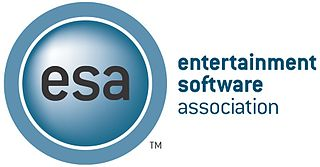 1.16.17.scholar.Entertainment_Software_Association_logo